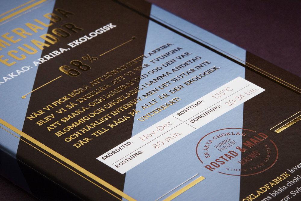 pond-design-malmo-chokladfabrik-Bean-to-Bar-packaging-detail-3.jpg