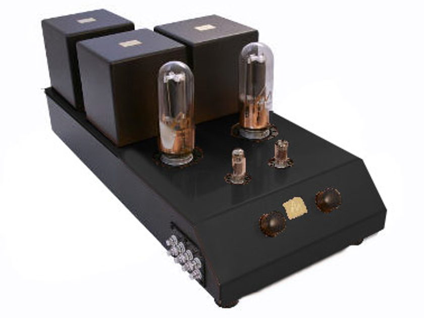 ★ Audionote Ongaku - never used in the box $50,000 off, worldwide shipping