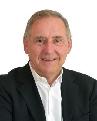 Paul Messier
