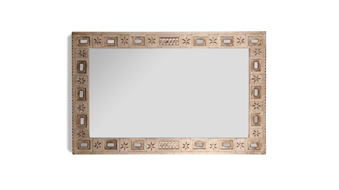 Shop All Oriental Mirrors | Indigo Antiques