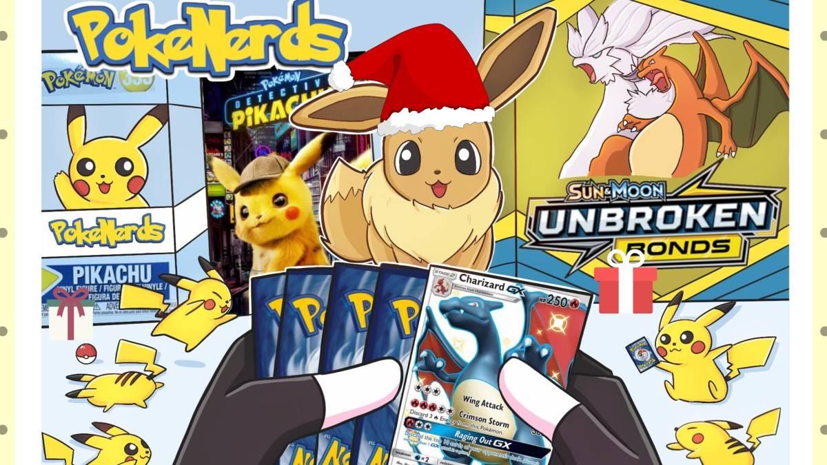 pokemon-card-breaks