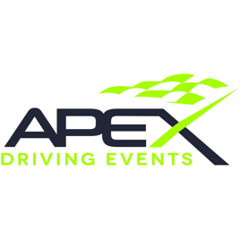 Apex Driving Events @ Virginia International Raceway