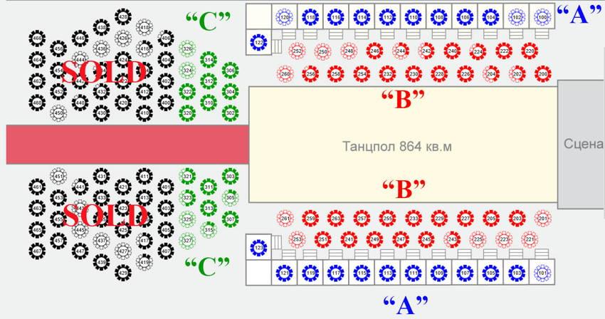 9f214042-a9c1-4239-9356-61e28e0c420a