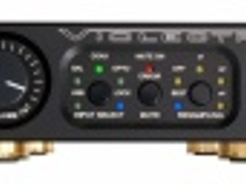 Violectric V800