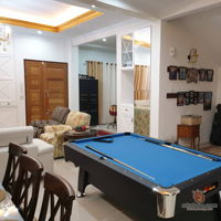 godeco-services-sdn-bhd-others-malaysia-wp-kuala-lumpur-dining-room-others-contractor