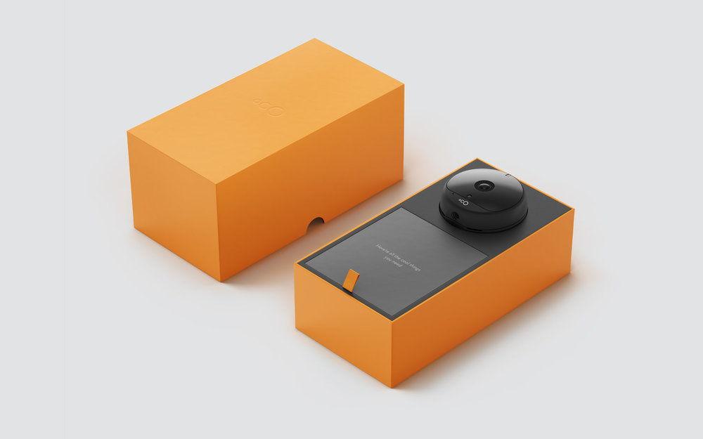 static1.squarespace-8.jpg