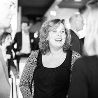 Foto van Katja Torbijn | Projectteam Uithoornlijn
