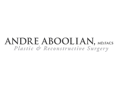 Laser Skin Treatment by Andre Aboolian M.D