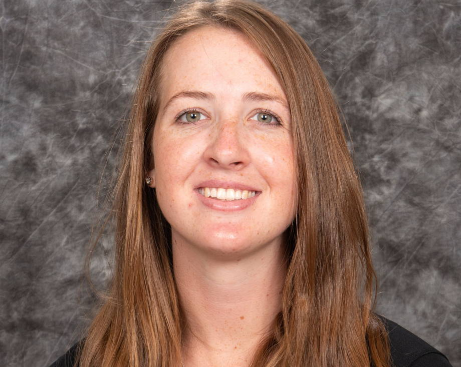 Ms. Sophie Slamp , Preschool Pathways Teacher