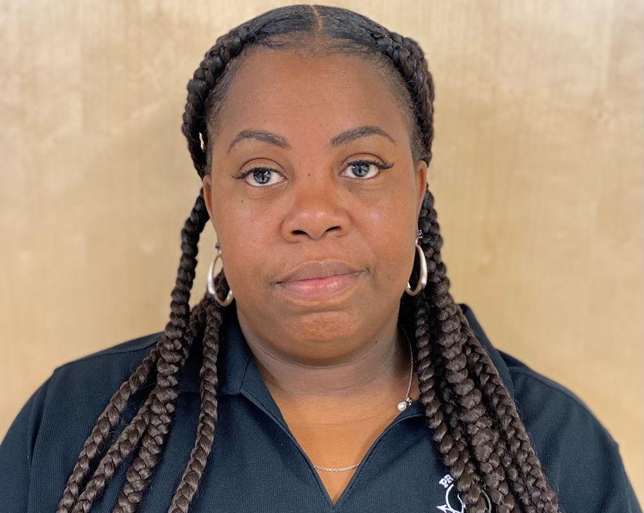 Ms. Phillips , Pre-Kindergarten 1 Teacher | Team member since 2021