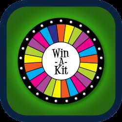 Win A Kit