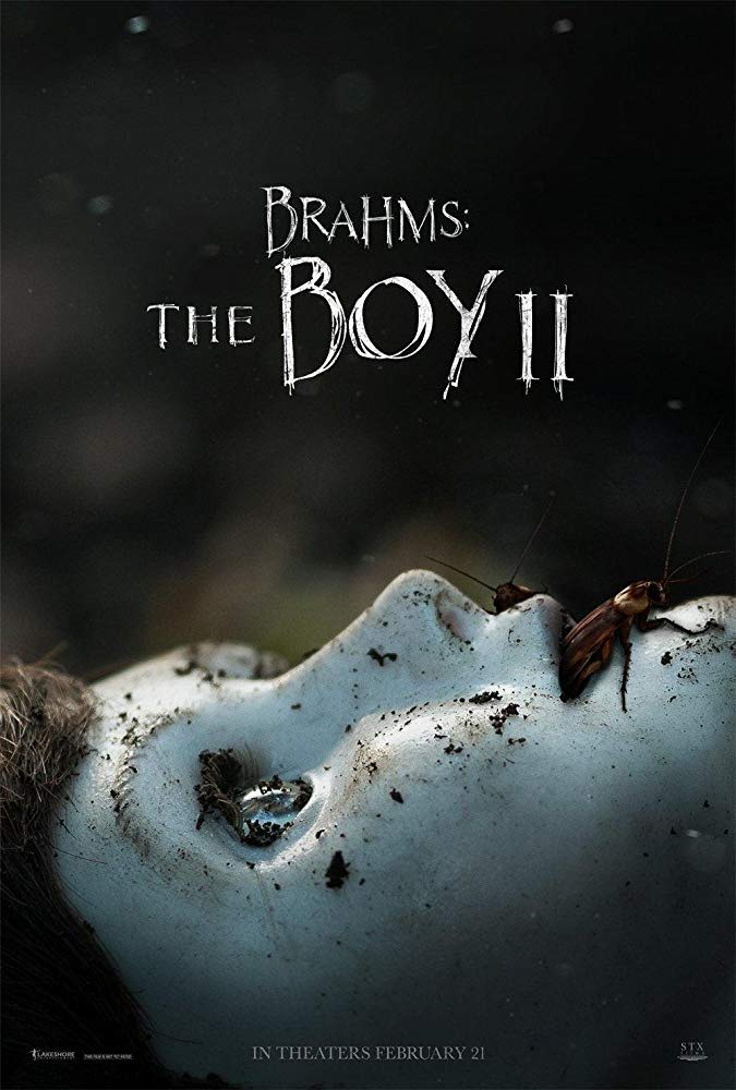 Online Free Hd 123movies Watch Brahms The Boy 2 2020 Full Movie Online Free Hd