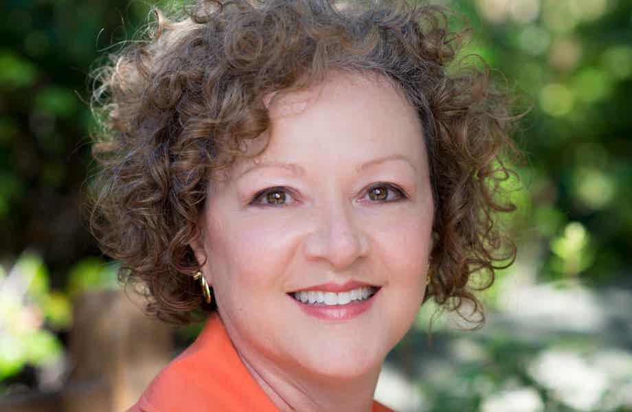 Franchise Owner of Primrose School  Wendy Ghattas