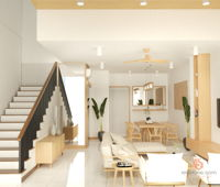 aabios-design-m-sdn-bhd-minimalistic-modern-malaysia-selangor-dining-room-living-room-3d-drawing-3d-drawing