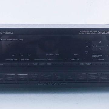 STR-GX909ES