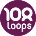 108loops