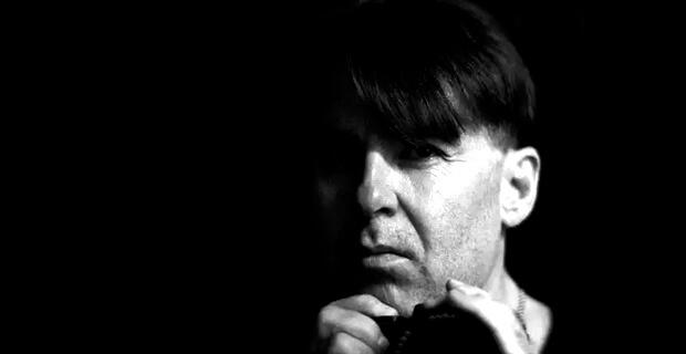 В Париже скончался писатель и журналист Дмитрий Савицкий - Новости радио OnAir.ru