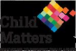 Child Matters logo
