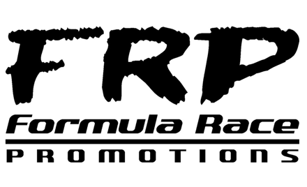 FRP - F2000, F1600 Early Full Season Package Entry