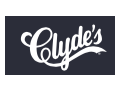 $75 Gift Card for Clyde's Restaurant Group