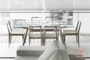 0932-design-consultants-sdn-bhd-minimalistic-malaysia-others-balcony-living-room-interior-design