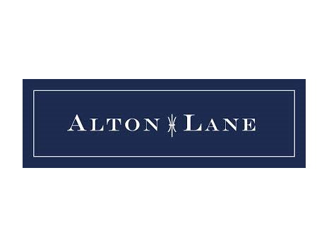 Alton Lane Party