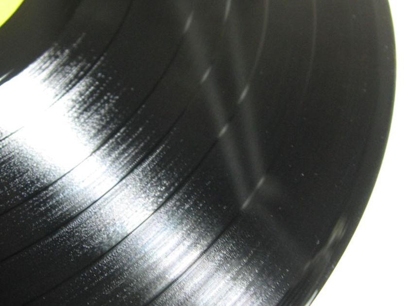 Trini Lopez  - Trini Lopez At PJ's - Mono 1963 Reprise Records R-6093