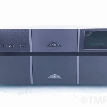 NAC-N 172 XS; NNP01 Amplifier (NAP200);