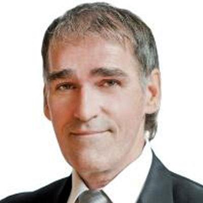 Michel Huberdeau