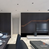 closer-creative-solutions-minimalistic-modern-malaysia-wp-kuala-lumpur-dining-room-living-room-3d-drawing