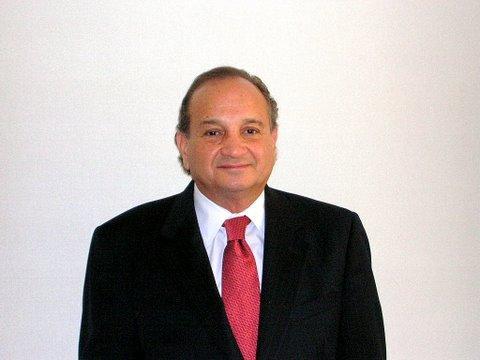 tseliot's avatar