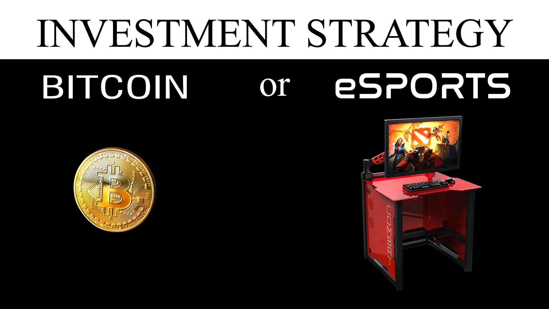 bitcoin-vs-eSports.jpg