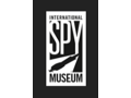 Admission for Two to the Spy Museum