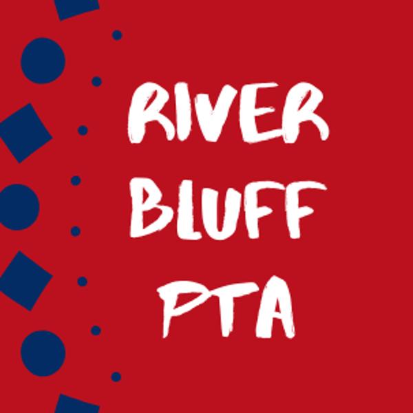 River Bluff PTA
