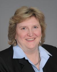 Victoria Honsinger Marrone is leading Modera's post-merger integration.