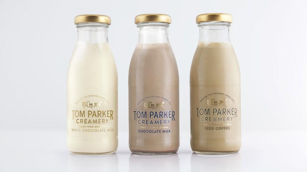 Tom Parker Line-up x3_LR.jpg