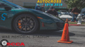 ARSCCA Solo II Points Event #4