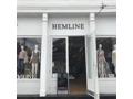 Hemline Gift Card  #shopping