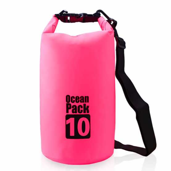 RENTERS BAY: Outdoor Waterproof Dry Bag