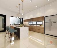 viix-design-concept-contemporary-modern-malaysia-johor-dining-room-dry-kitchen