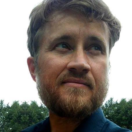 Tyler-Hemplucid-Author