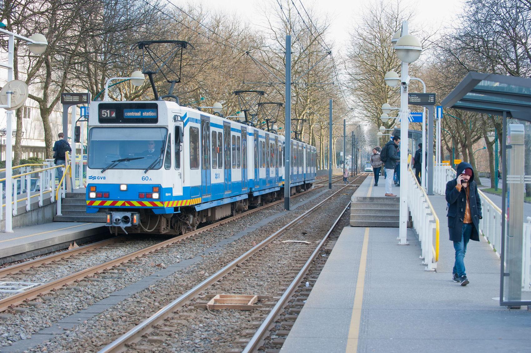 amstelveenlijn-3347