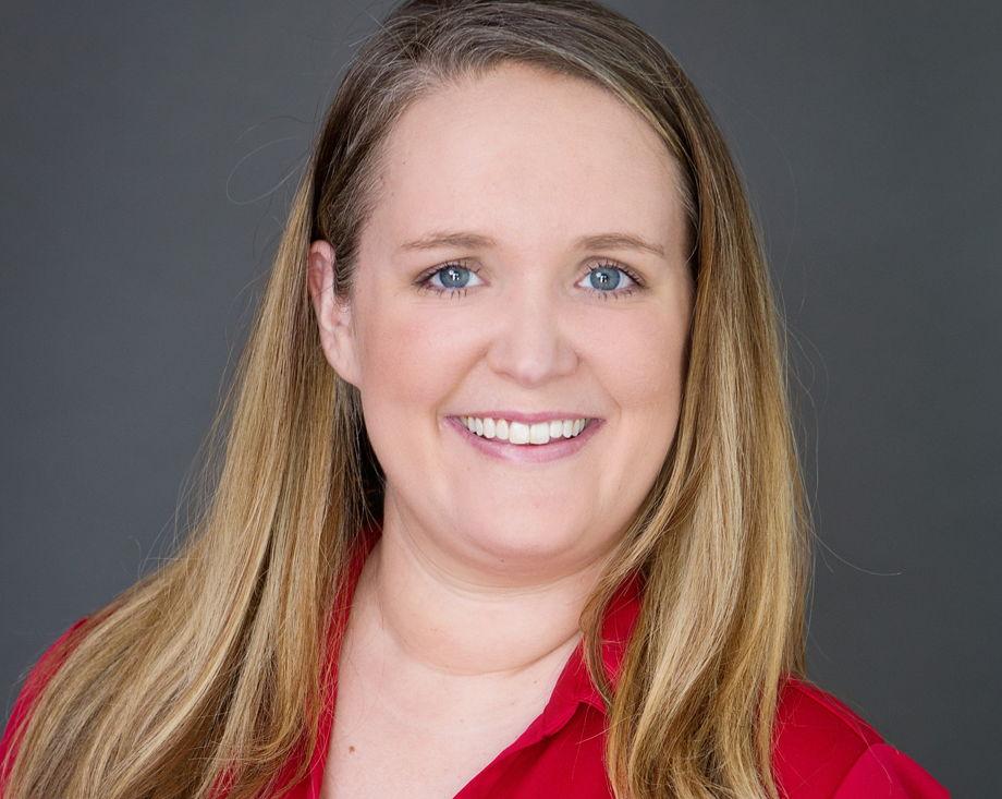 Ashlee Green , Older Infants Assistant Teacher