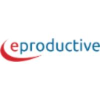 eproductive