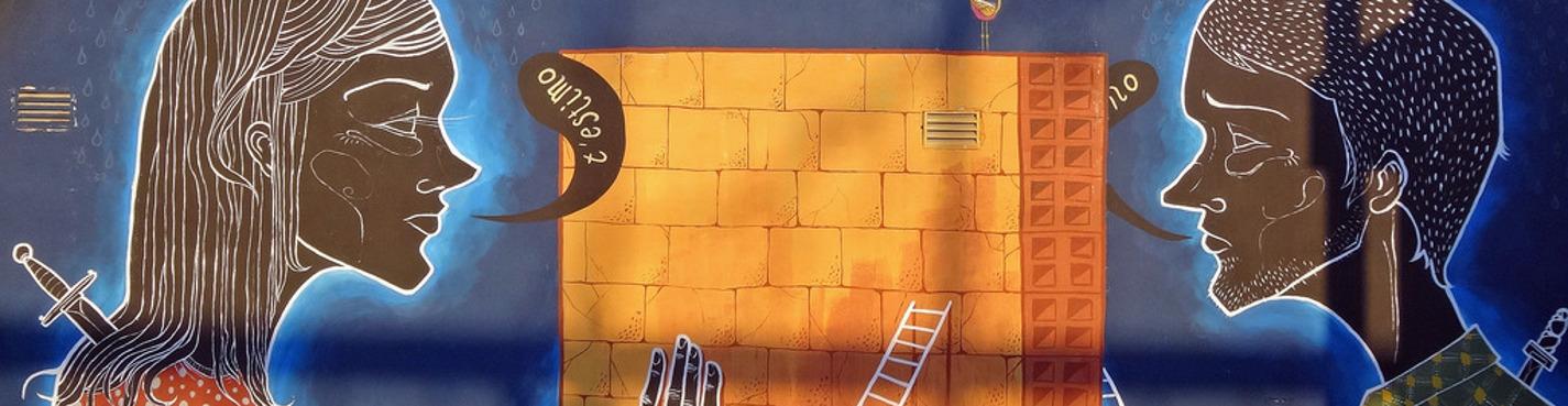 Готический квартал, Рамблас и Музей Пабло Пикассо