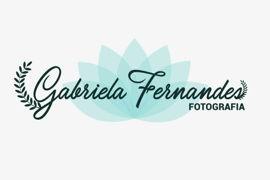 Gabriela Fernandes Fotografia