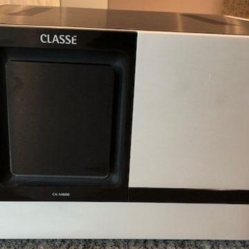 CA-M600