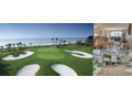 Hilton Head Home Retreat