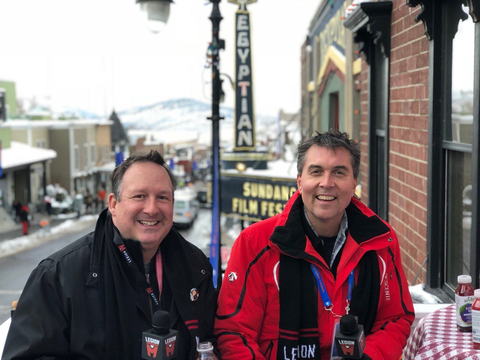 Paul_and_Jeff_at_Sundance.jpg