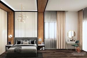 magplas-renovation-asian-contemporary-modern-malaysia-selangor-bedroom-interior-design